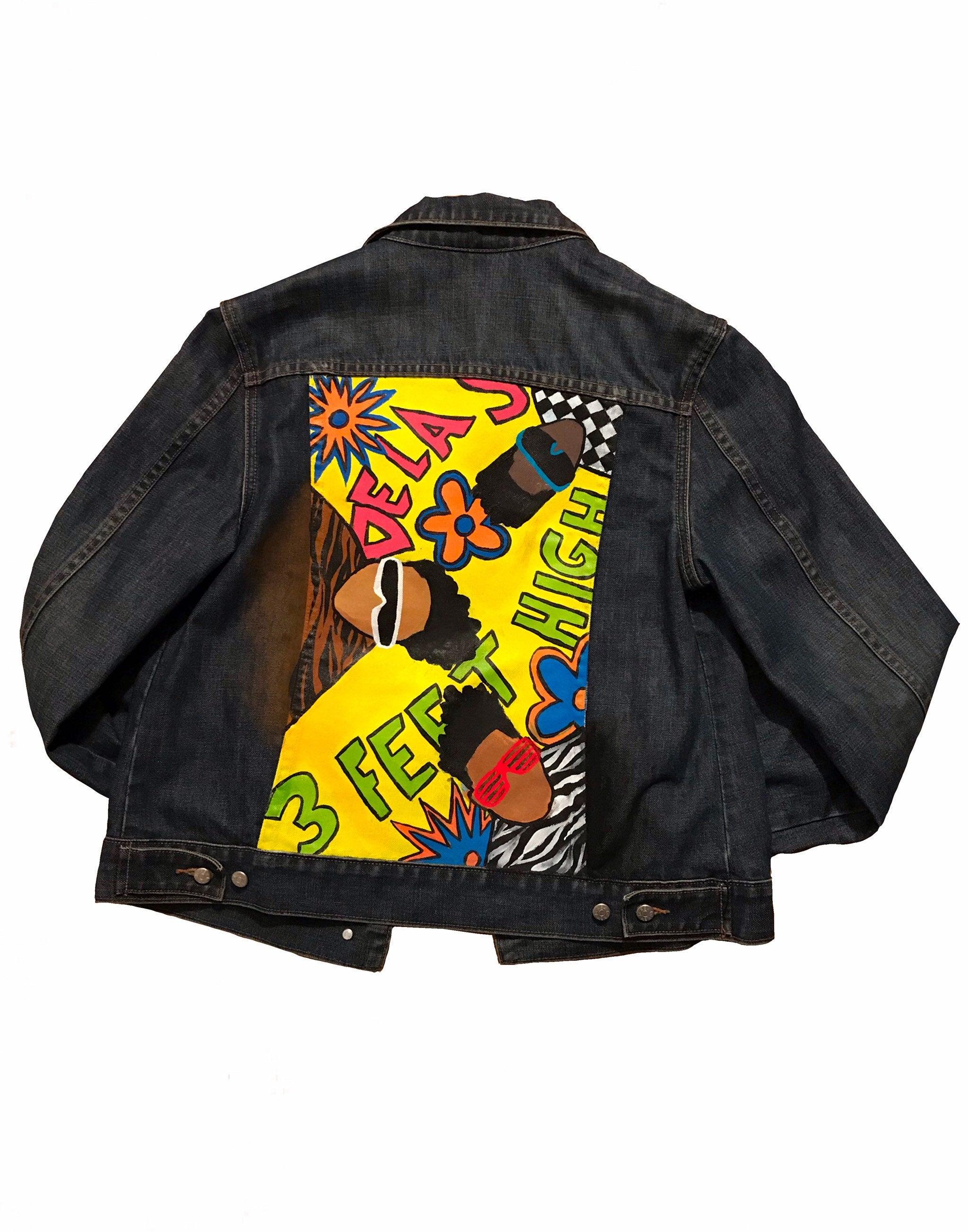 dawood_marion_jacket001.jpg