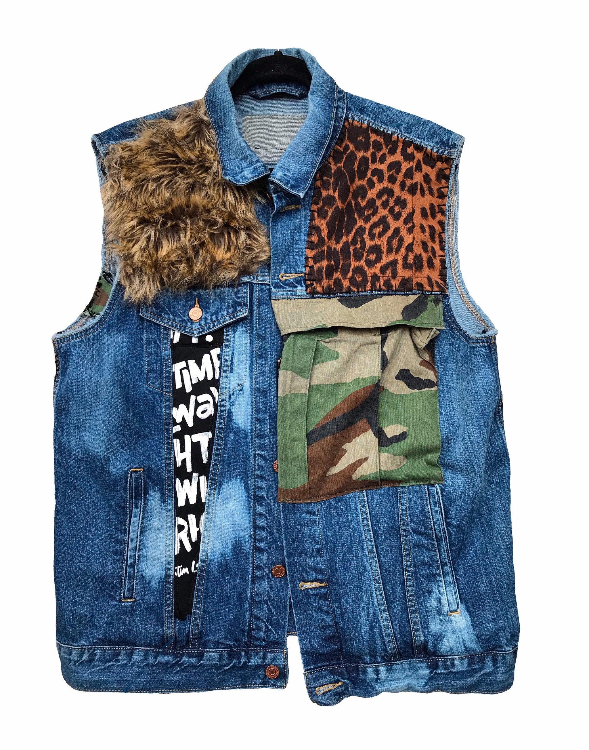 dawood_marion_jacket007.jpg