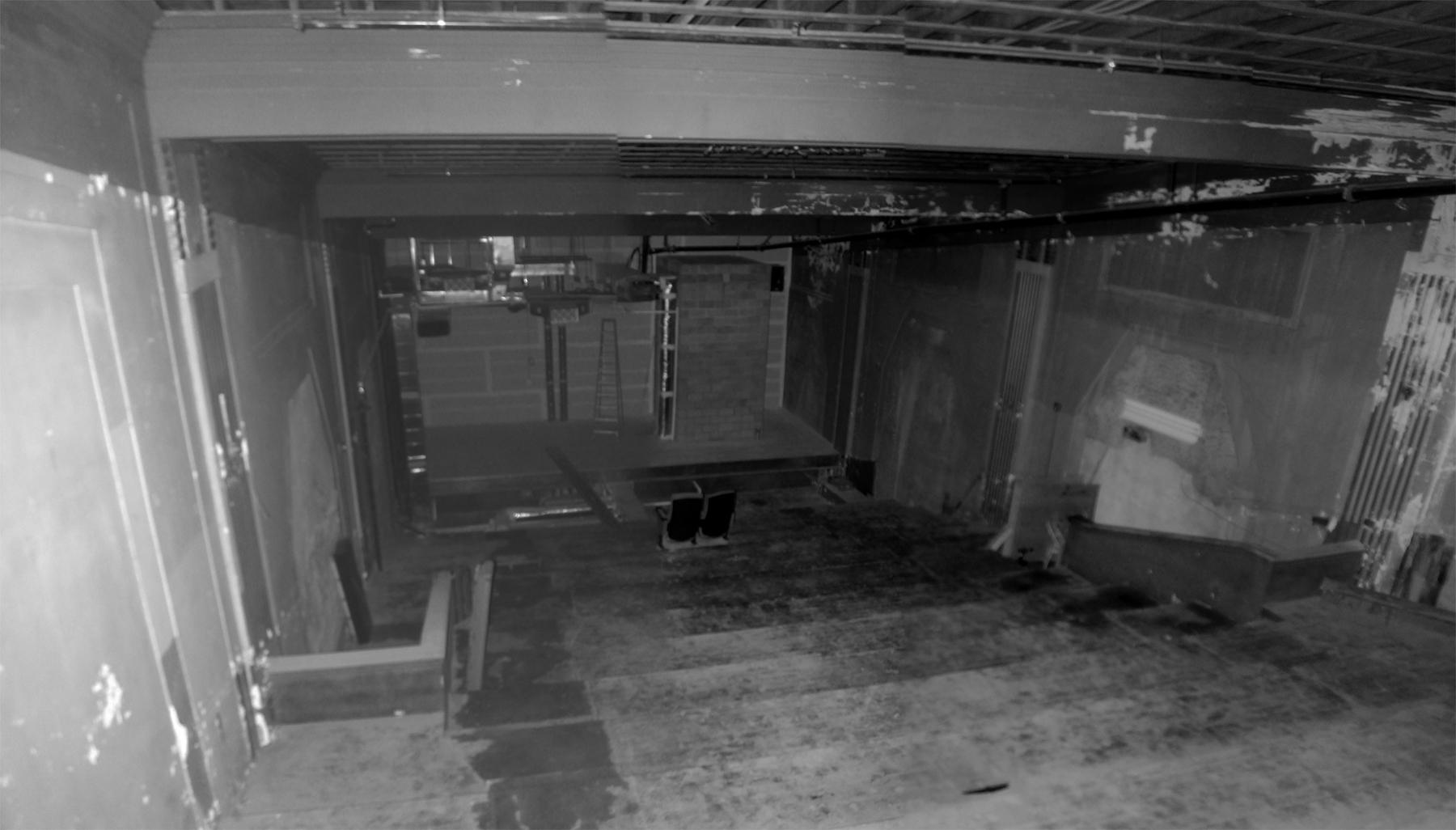Existing Upper Theater - BW.jpg