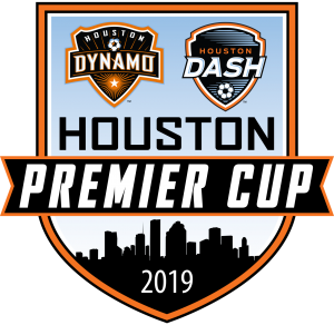 Houston-Cup.png