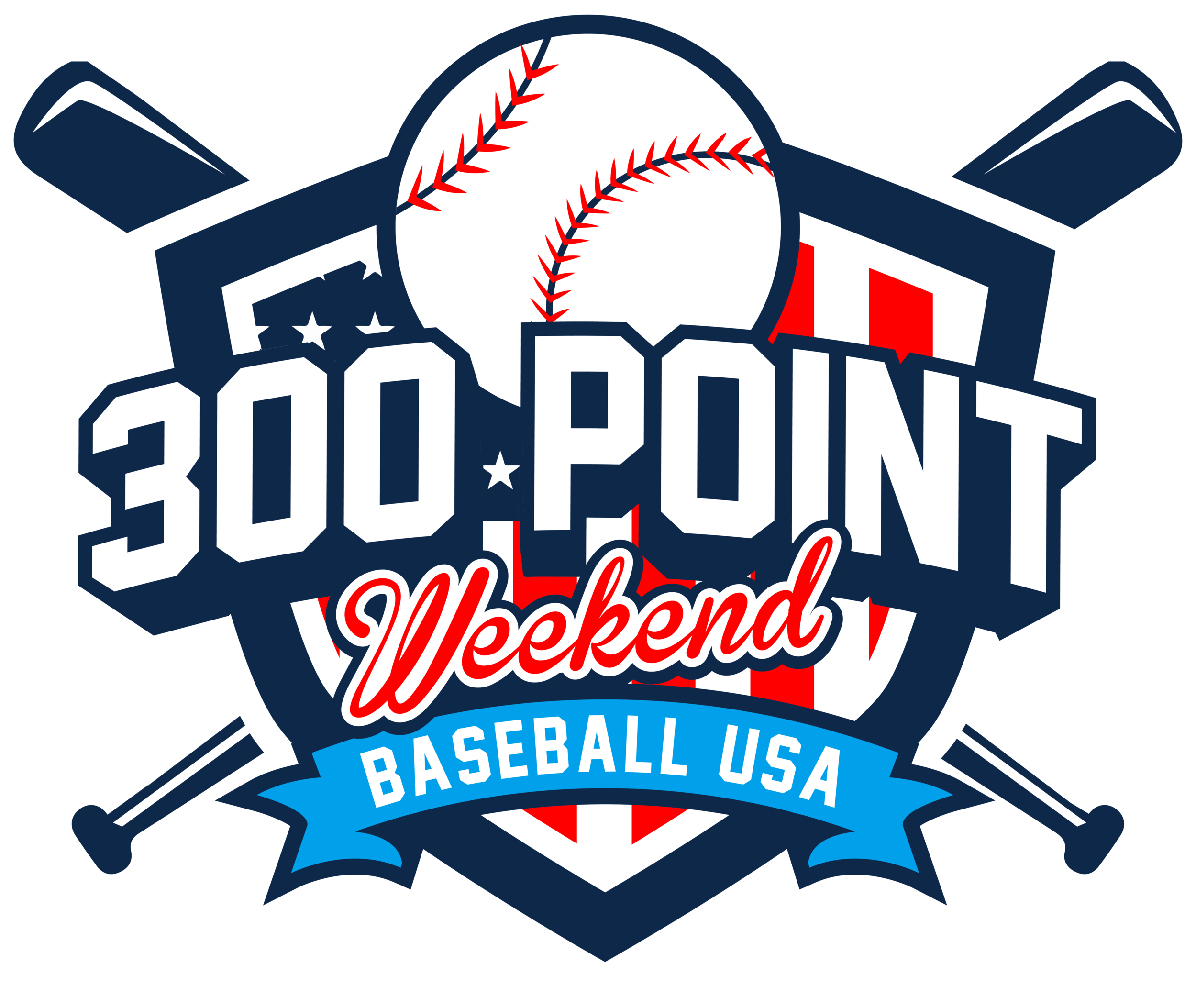 EVNT-Apparel-Custom-Event-Printing-300-Point-Weekend-Baesball-USA-Houston.png