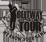 EVNT-Apparel-Beltway-Golf-Tour.png