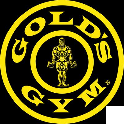 EVNT-Apparel-Golds-Gym.png