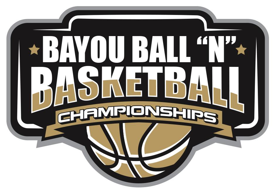 EVNT-Apparel-Bayou-Ball-Basketball.jpg
