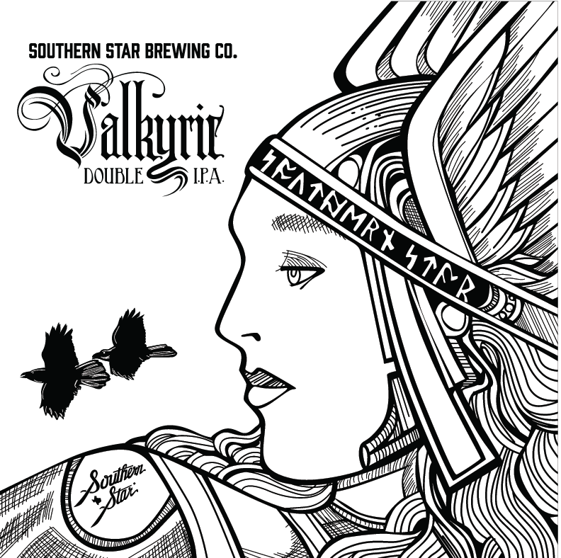 EVNT-Apparel-Valkyrie-Souther-Star-Brewery.png
