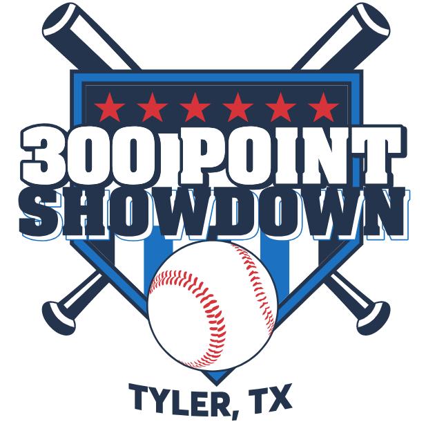 EVNT-Apparel-300-Point-Showdown-Baseball-Tyler-Texas.png