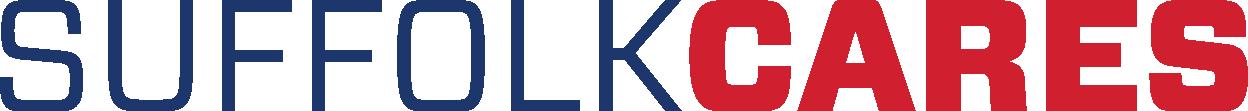 SuffolkCARES_Logo.png