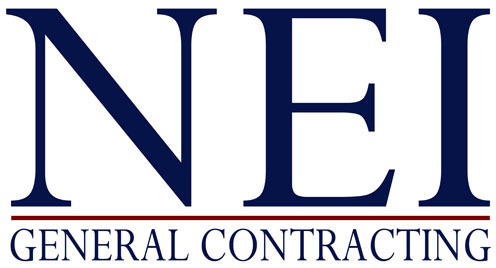 NEI  General Contracting logo_72dpi.jpg