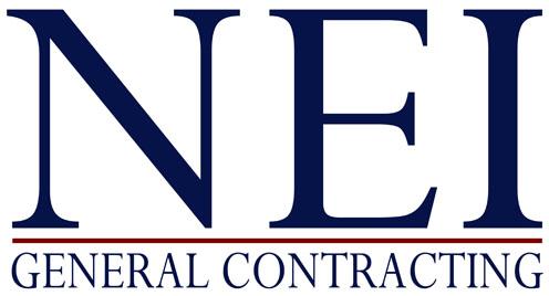 NEI  General Contracting logo_72dpi.jpg