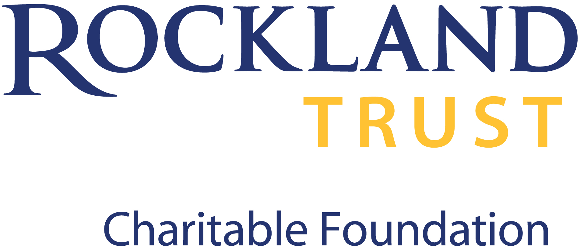 RT_charitable-foundation_pos-2c_sk.jpg