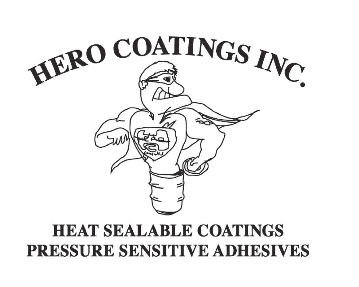 Hero Coatings logo.png