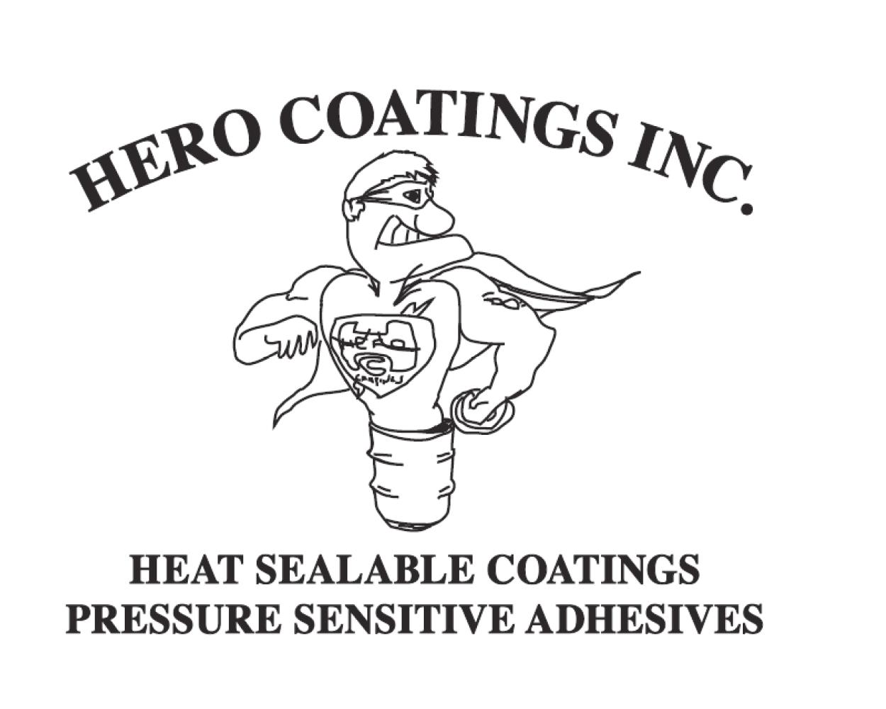 Hero Coatings logo.png
