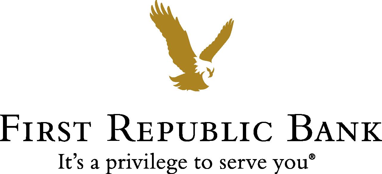 First Republic Bank Logo.PNG