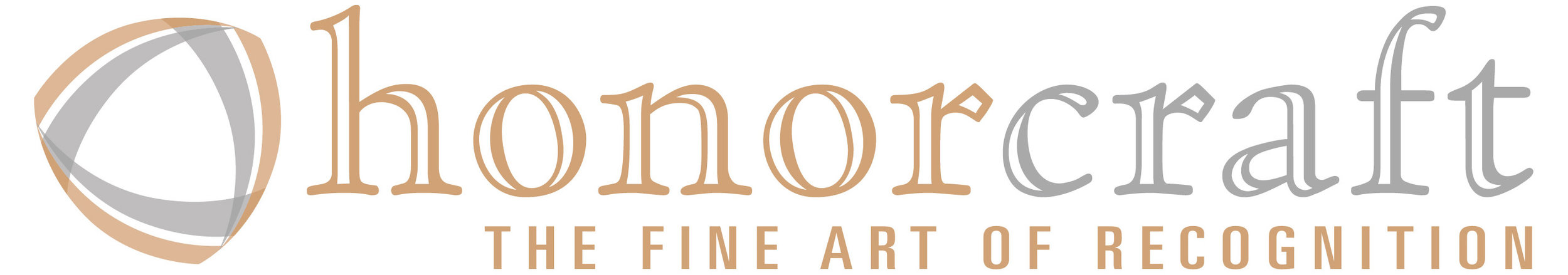 Honorcraft-logo_hi-res.jpeg