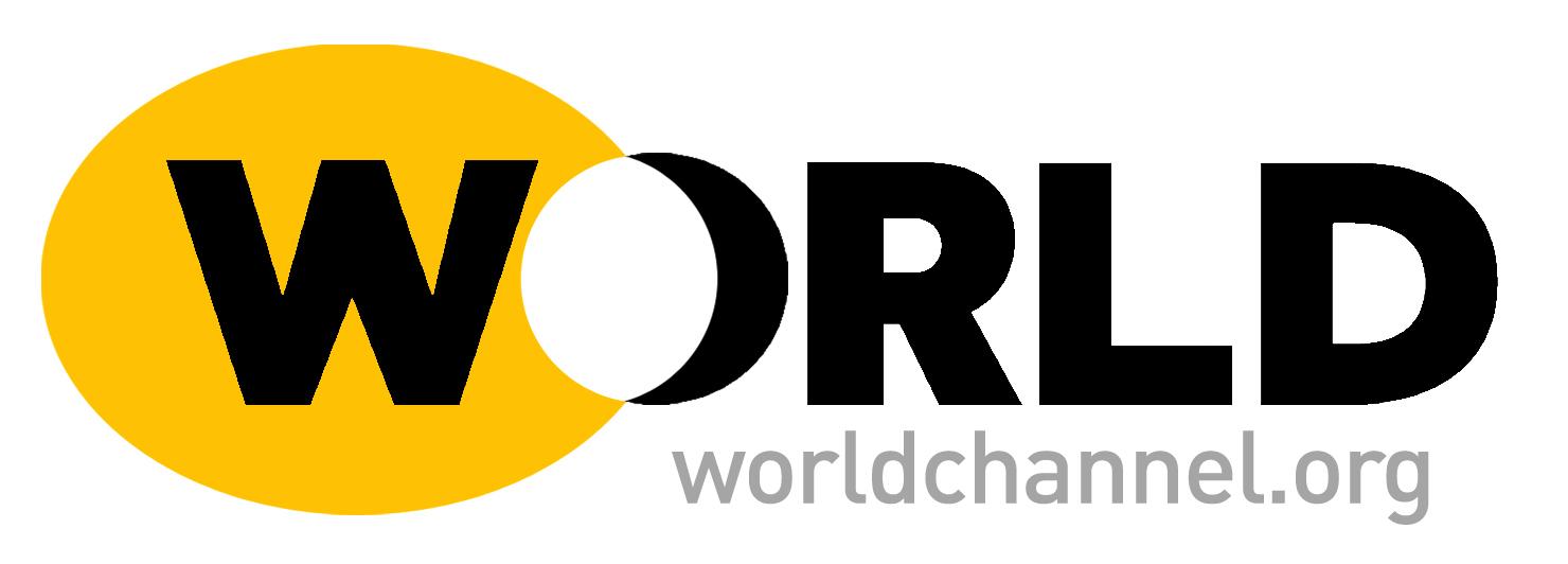 WORLD logo color.jpg