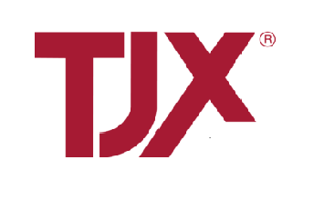 TJX.png