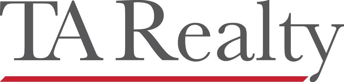 TA Realty logo.jpg