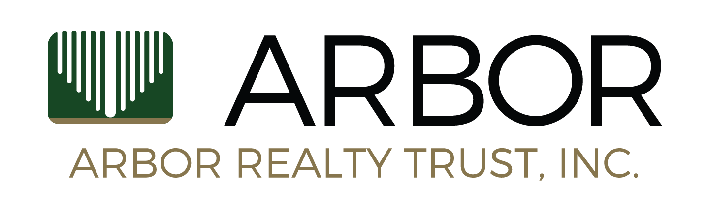 arbor realty from conventures.png