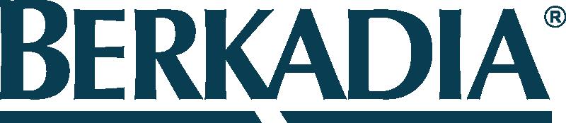 Berkadia-Logo-Navy-800px.png