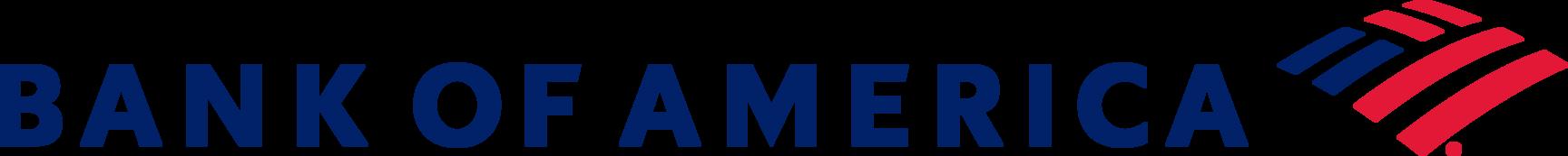 BofA New Logo.png