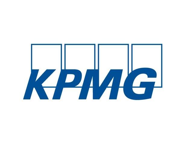 KPMG 300.jpg