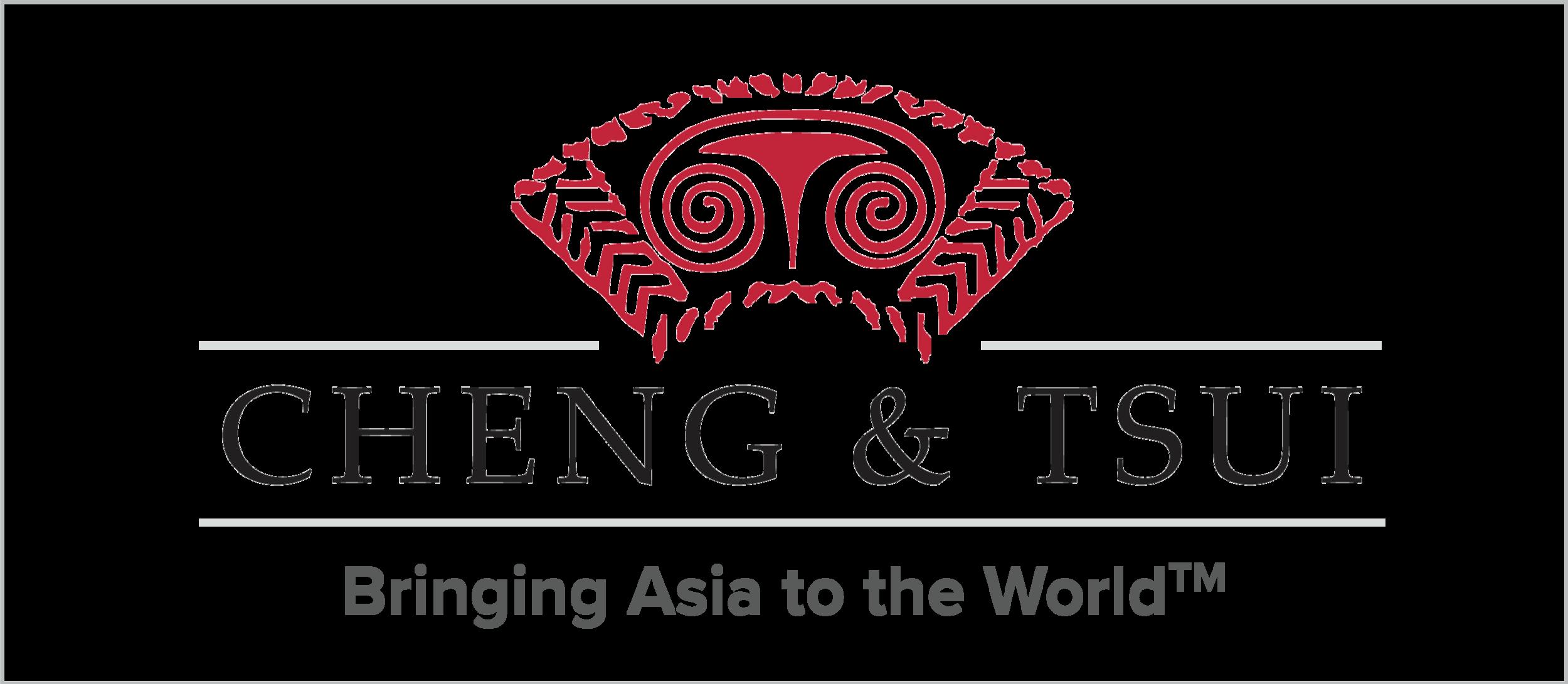 CT_Logo_tagline.png