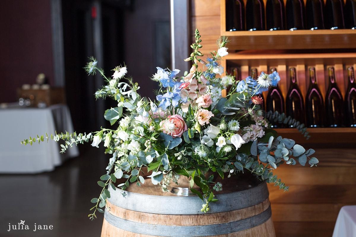 wedding at saltwater farm vineyard by connecticut wedding photographer julia jane studios_080.jpg