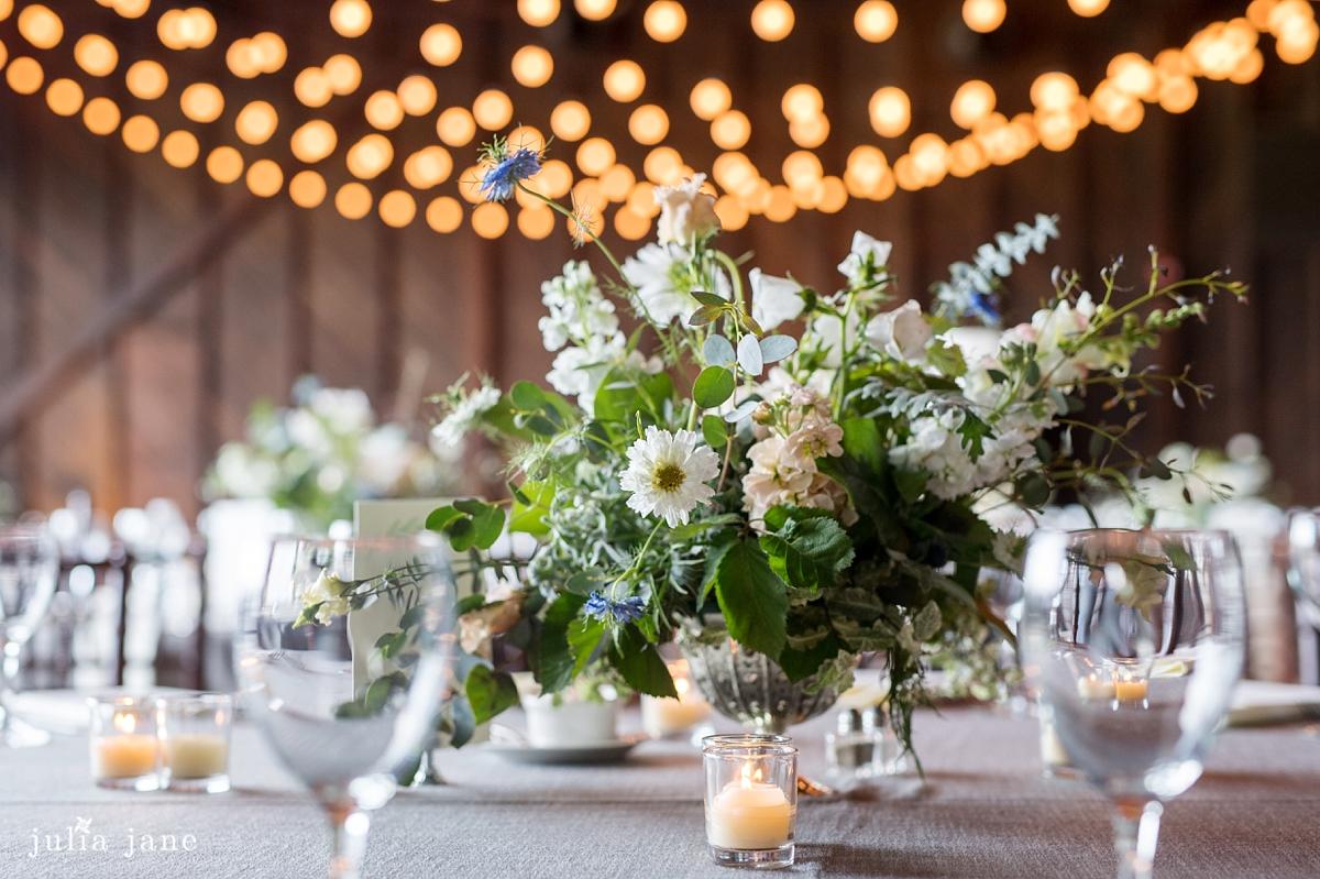 wedding at Saltwater Farm Vineyard by Connecticut wedding photographer Julia Jane Studios__0144.jpg
