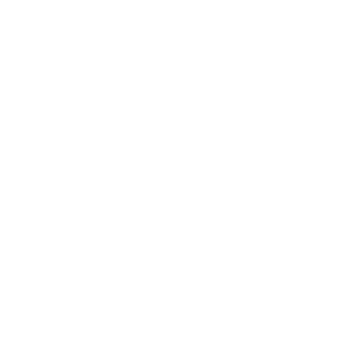 Face-One.png