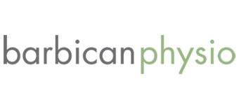 BarbicanPhysiologo-new.png