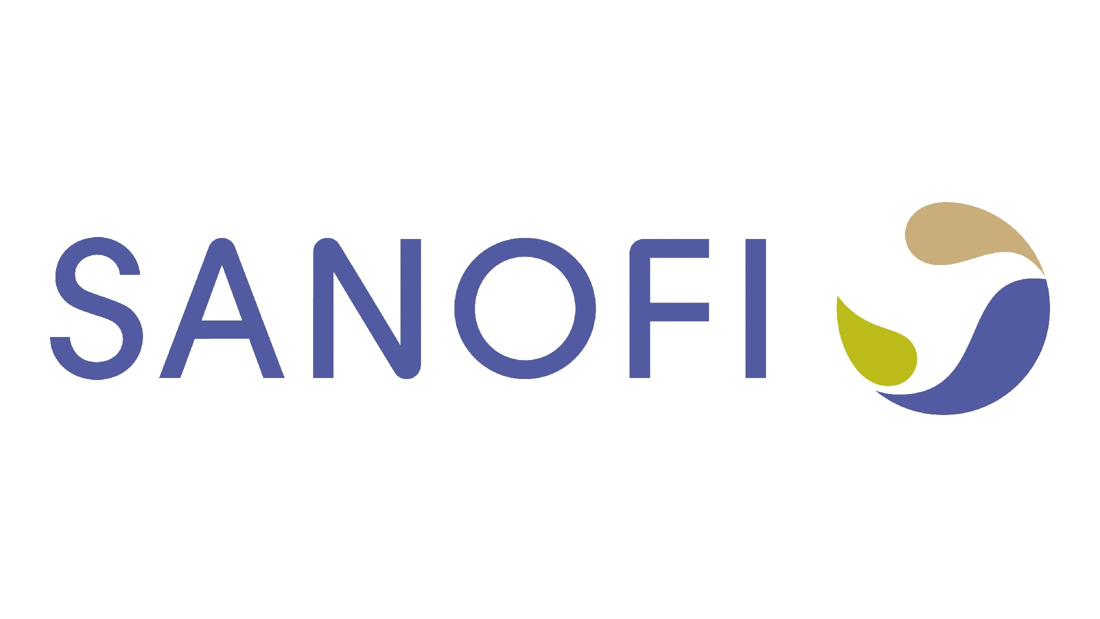 The world's 5th largest pharmaceutical company, working to empower life. Sanofi are our trusted providers of our flu vaccination.
