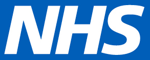 The National Health Service (NHS) is the publicly funded national healthcare system for the UK.