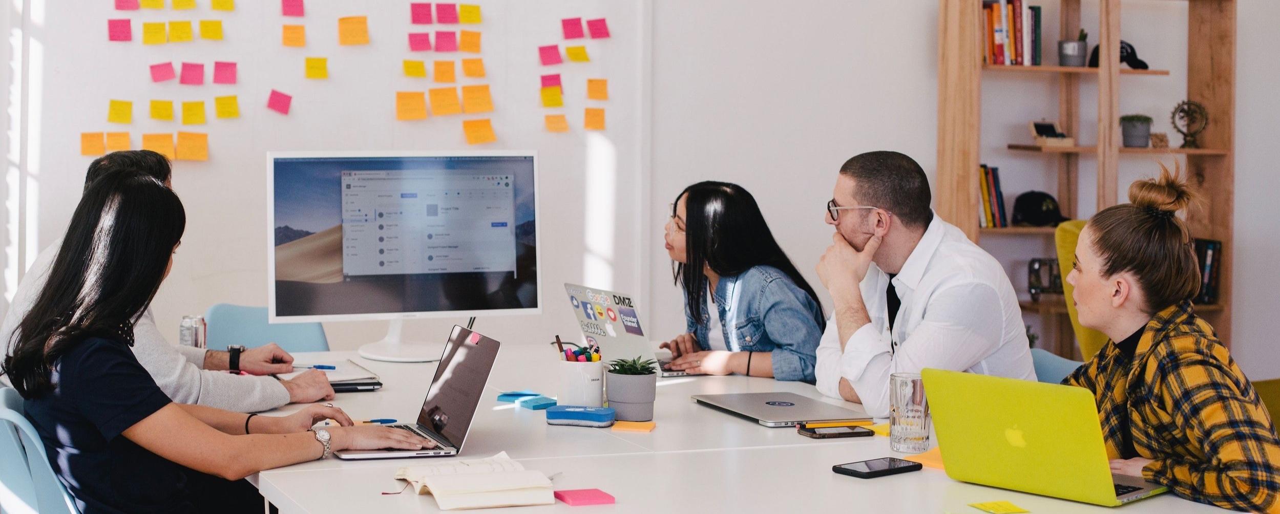 startup-job-board-for-women.jpg