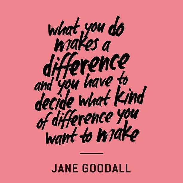 What kind of difference are you making with your #startup? We want to learn about the passion behind your mission and how we can support you! ⚡️⁠ ⁠ 📸: @valhallatampa ⁠ ⁠ #bethechange #acttoday #makeadifference #startupsistersusa #atlanta #miami #tampa #womeninbusiness #bossbabeclub #womenwhohustle #goaldigger #empowerment #love #motivation #inspiration #selflove #women #womenempowerment #success #selfcare #positivevibes #positivity #transformation #life #empoweringwomen #girlpower