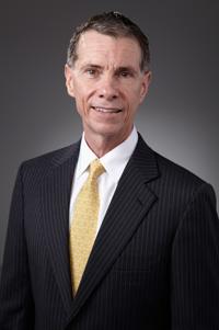 James A. Barrett, Jr.    President