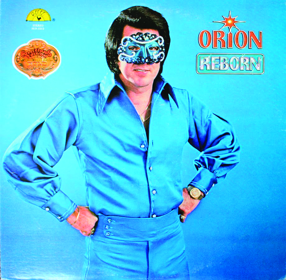 orion09_sun_records.jpg