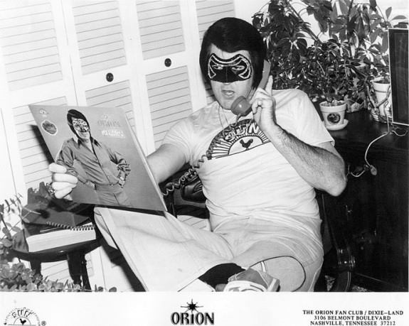 orion27_sunrecords copy.jpg