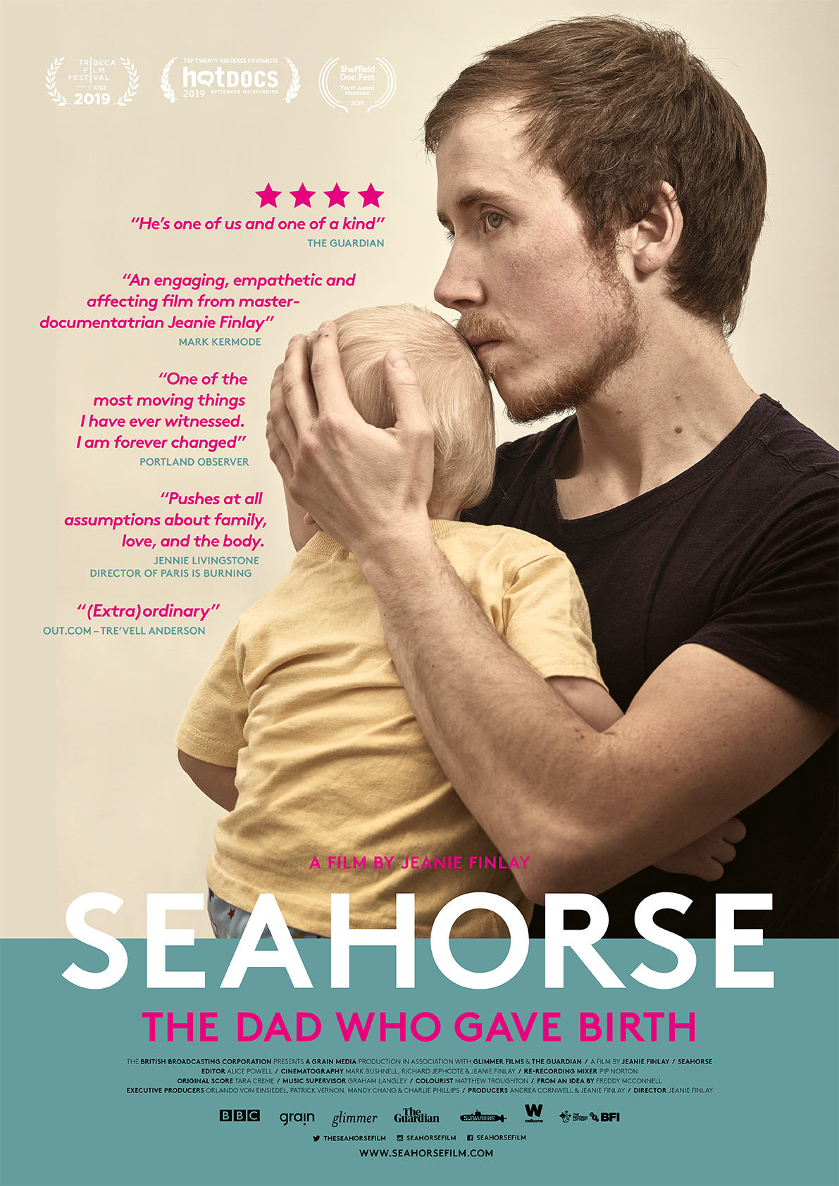Seahorse_A2Postersml.jpg
