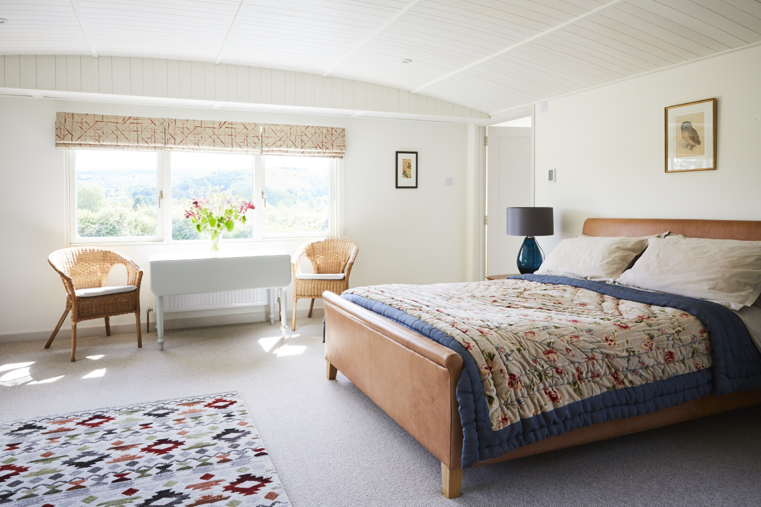 Bed and Breakfast Builth Wells.jpg