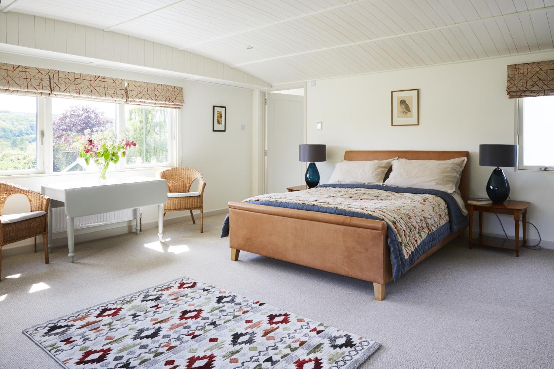 Bed and Breakfast Kington.jpg
