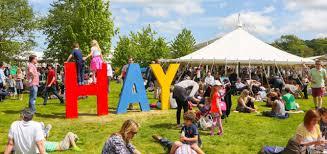 Hay Literary Festival.jpeg