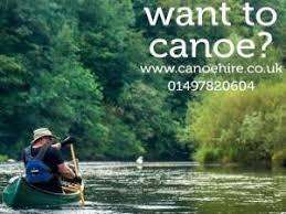 Want to canoe.jpeg