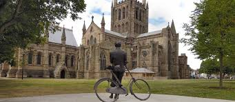 Hereford Cathedral.jpeg