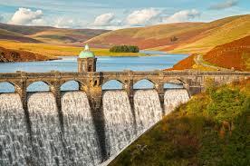 Elan Valley Mid Wales.jpeg