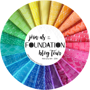 foundation-blog-tour-300x300.png