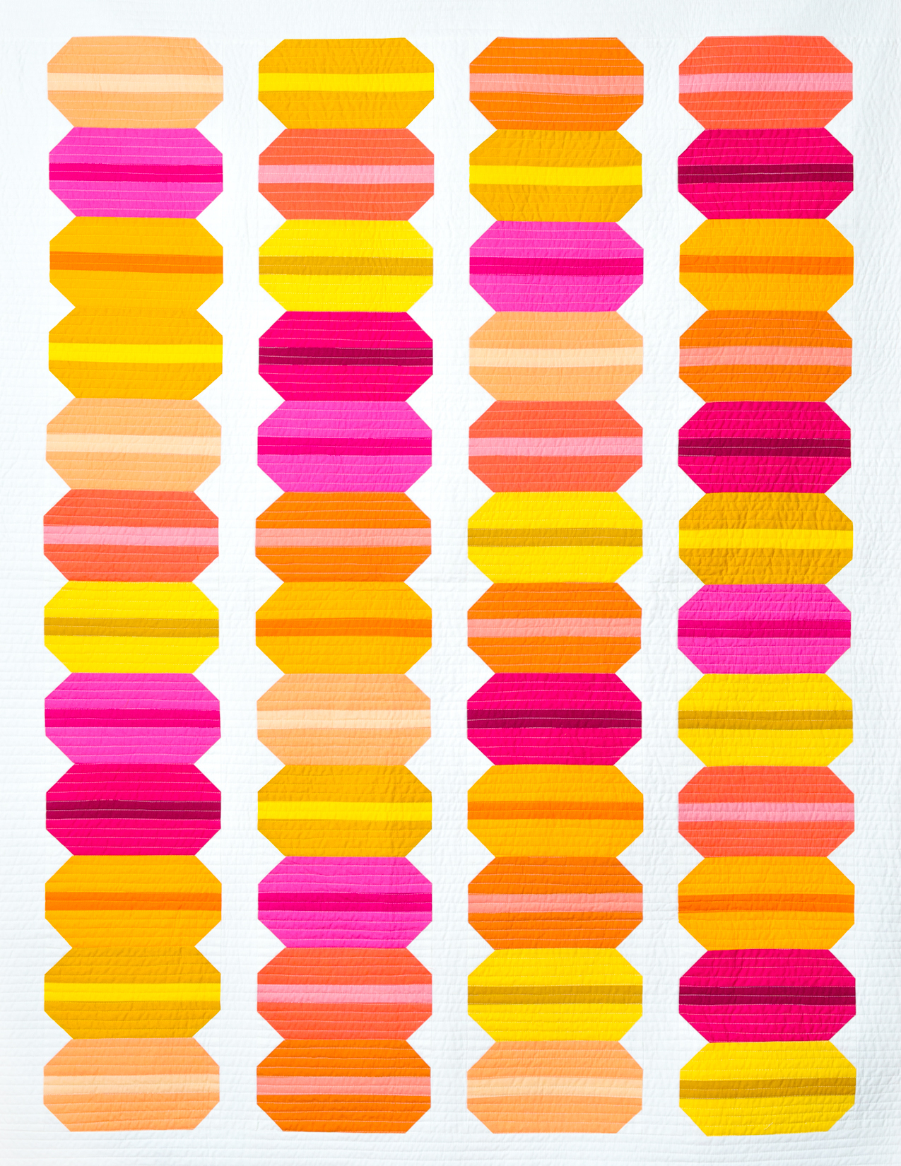 Modern-Handcraft-French-Macaron-Quilt-Cover-No-Text.jpg