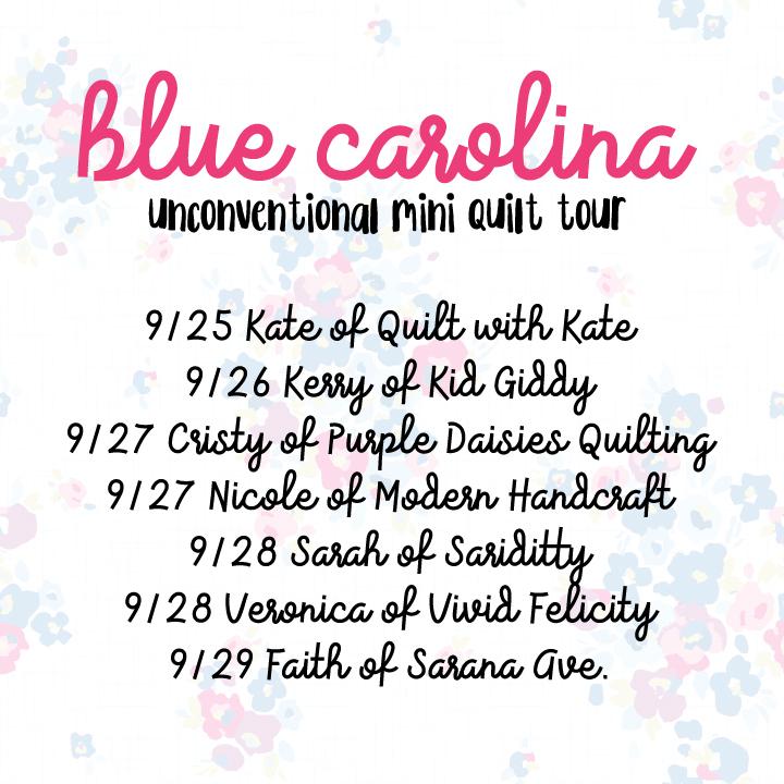 blue_carolina_mini_quilt_graphic.jpg