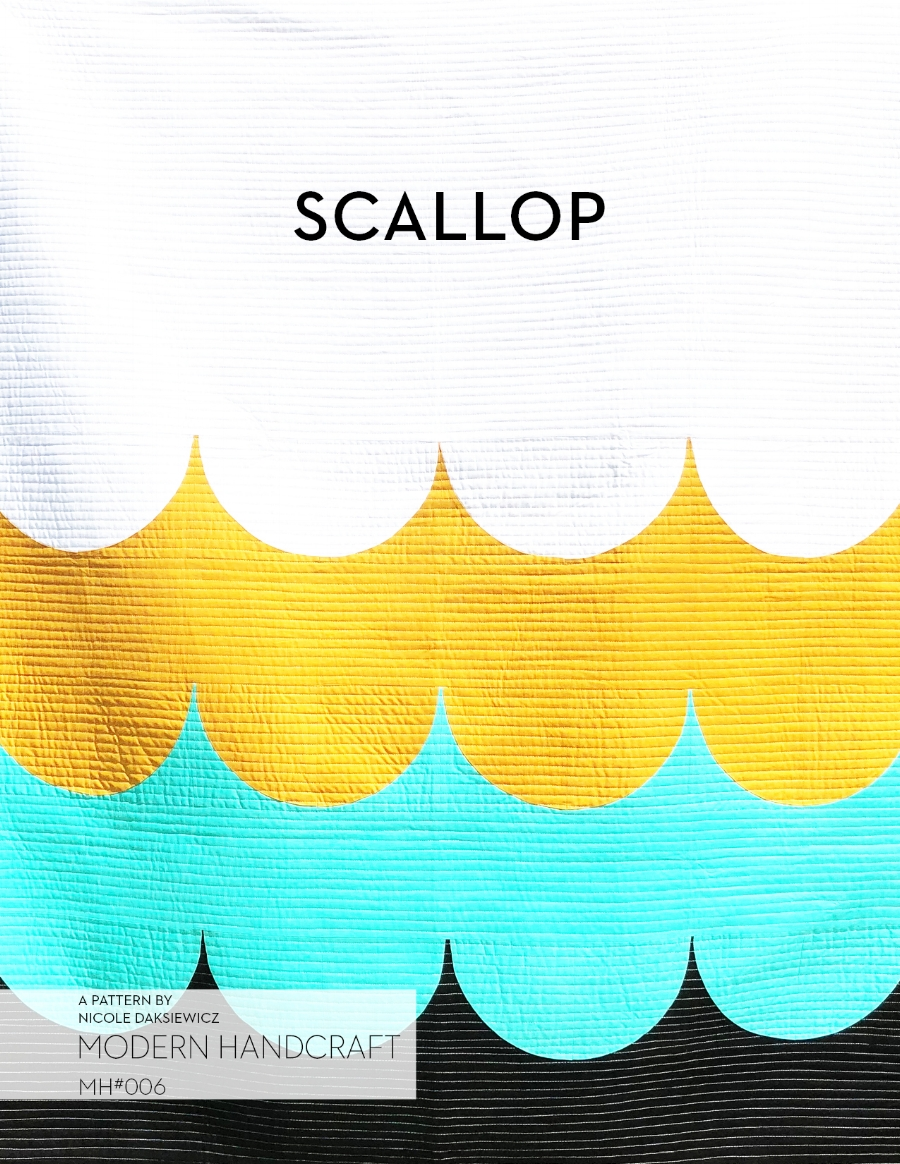 Modern-Handcraft-Scallop-Quilt.jpg