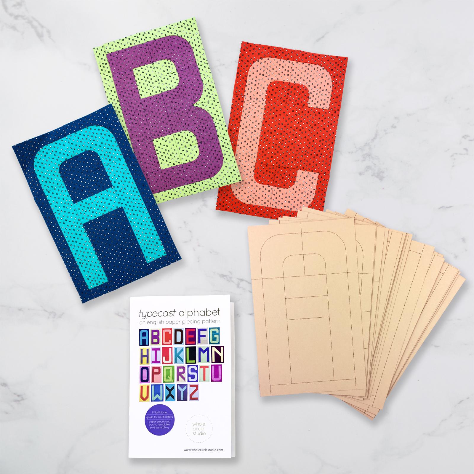 typecaset_alphabet_square.jpg