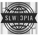 sewtopia logo.png